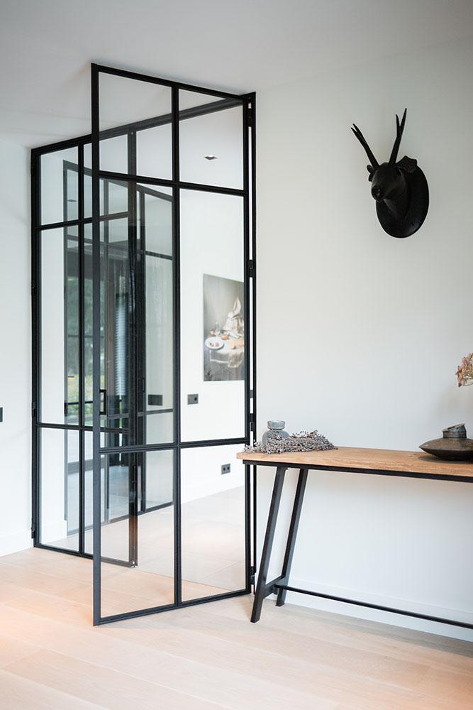 Kavel en Huis magazine - Interior photography