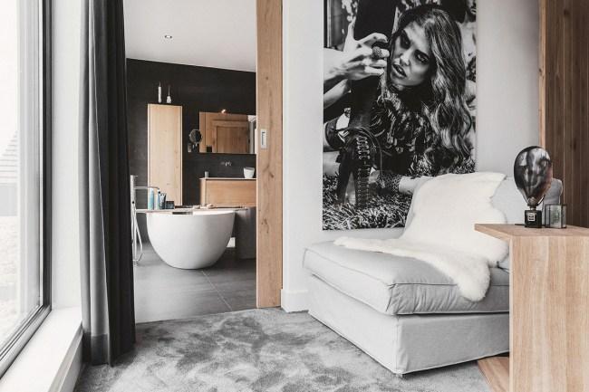 Debby Koijen interieur ontwerp - interieur fotografie
