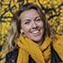 Sandra Pilkes - Foodandmedia.nl