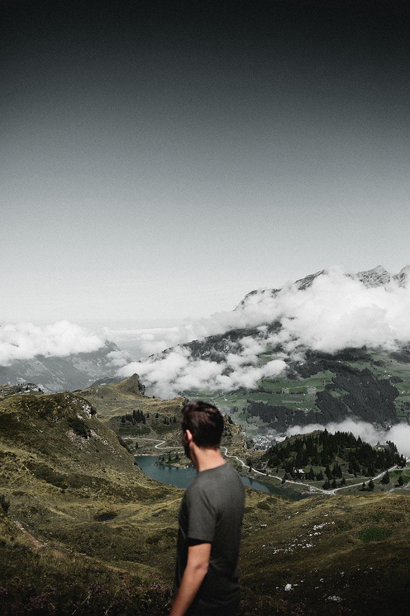 Jurriaan Huting.net photography roadtrip Germany Switserland France