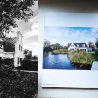 Published | Droomhuis jaarboek 2020