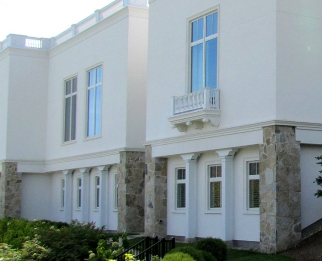 Mount Washington Resort Spa & Conference Center