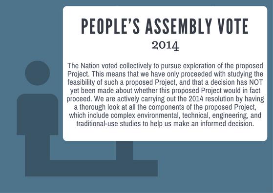 pa-vote-2-14
