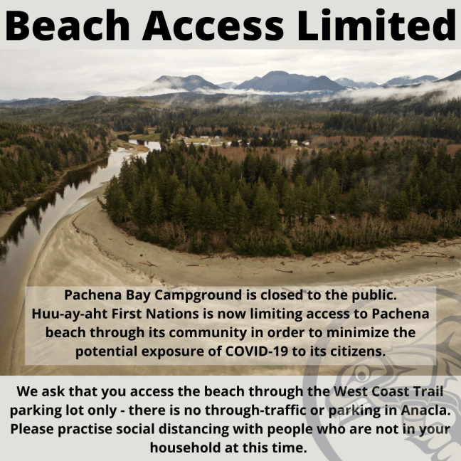 This image has an empty alt attribute; its file name is beach-access-limited-1024x1024.png