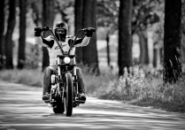 Harley Davidson|MC Deurne nieuwsbrief
