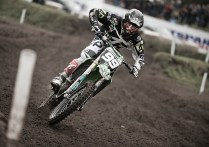 Motorcross|TattlerMX