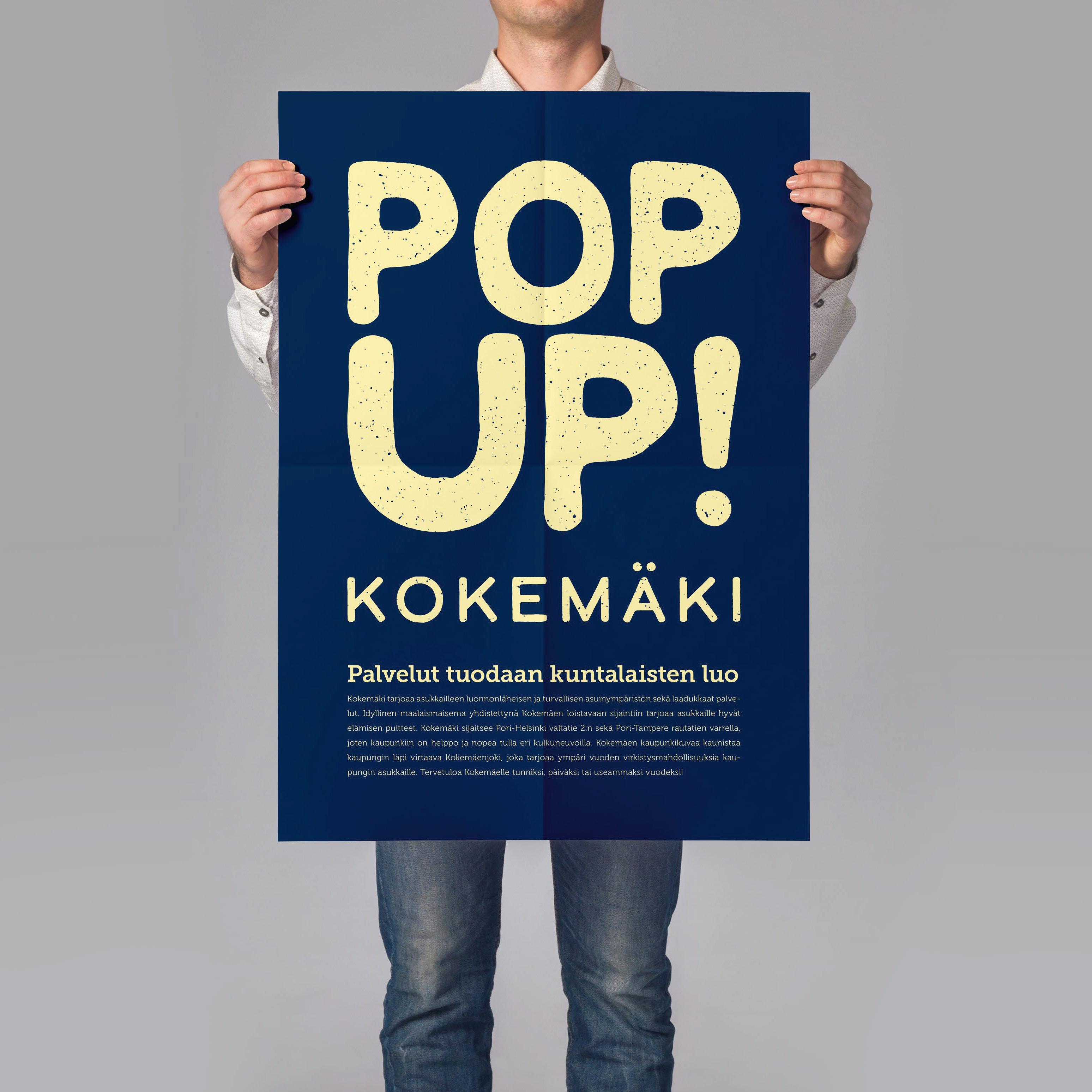 Pop-Up-Kokemäki-Logo-V2_Sivu_07