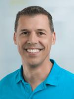 Dr. med. Peter Wespi
