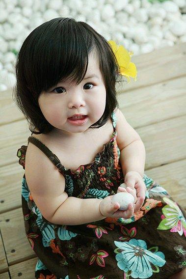 Cute Stylish Small Girl Wallpaper H 252 Z 252 N Ab I AŞk