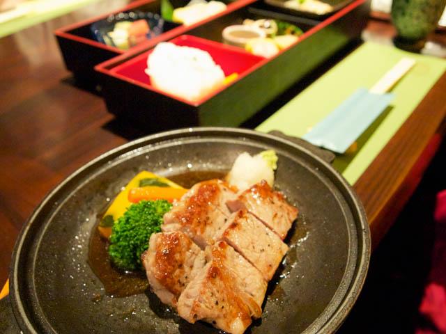 wasabi_steak