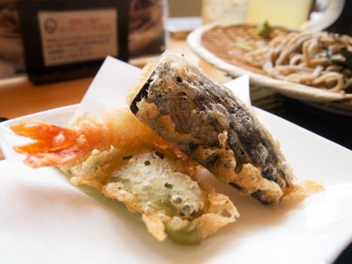 buten_tempura