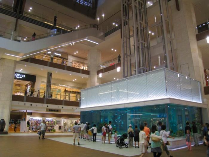 okinawa_rykammuseum