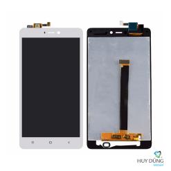 Thay màn hình Xiaomi Redmi Note 4x