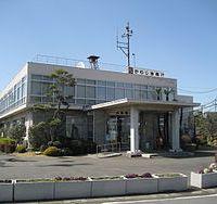 川島町の不用品回収