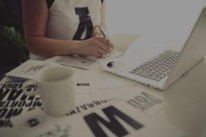 Huysstyl Branding & Design