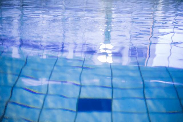 湖西アメニティプラザのプールの情報、営業時間や料金、駐車場など