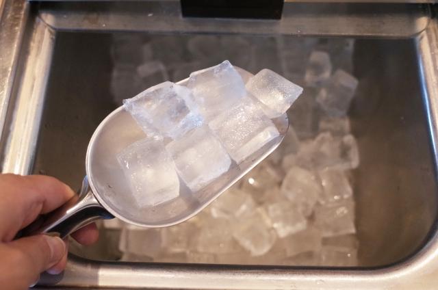 小学生の自由研究は氷の実験がおすすめ!低学年でも簡単!まとめ方の例など