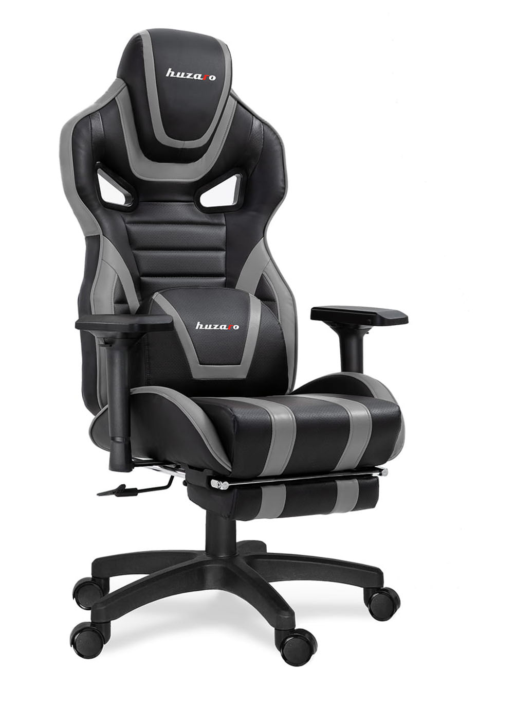 Force-7.5-Grey-Huzaro-gaming-chairs