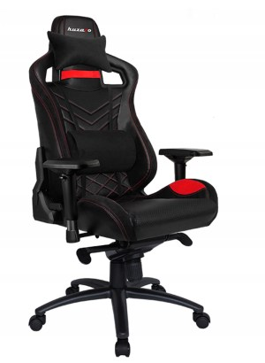 Gaming-Chairs-Huzaro-Force-8.0