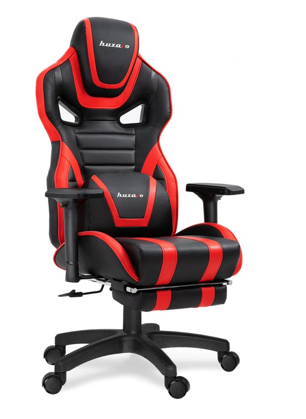 Force-7.5-red-huzaro-gaming-chairs