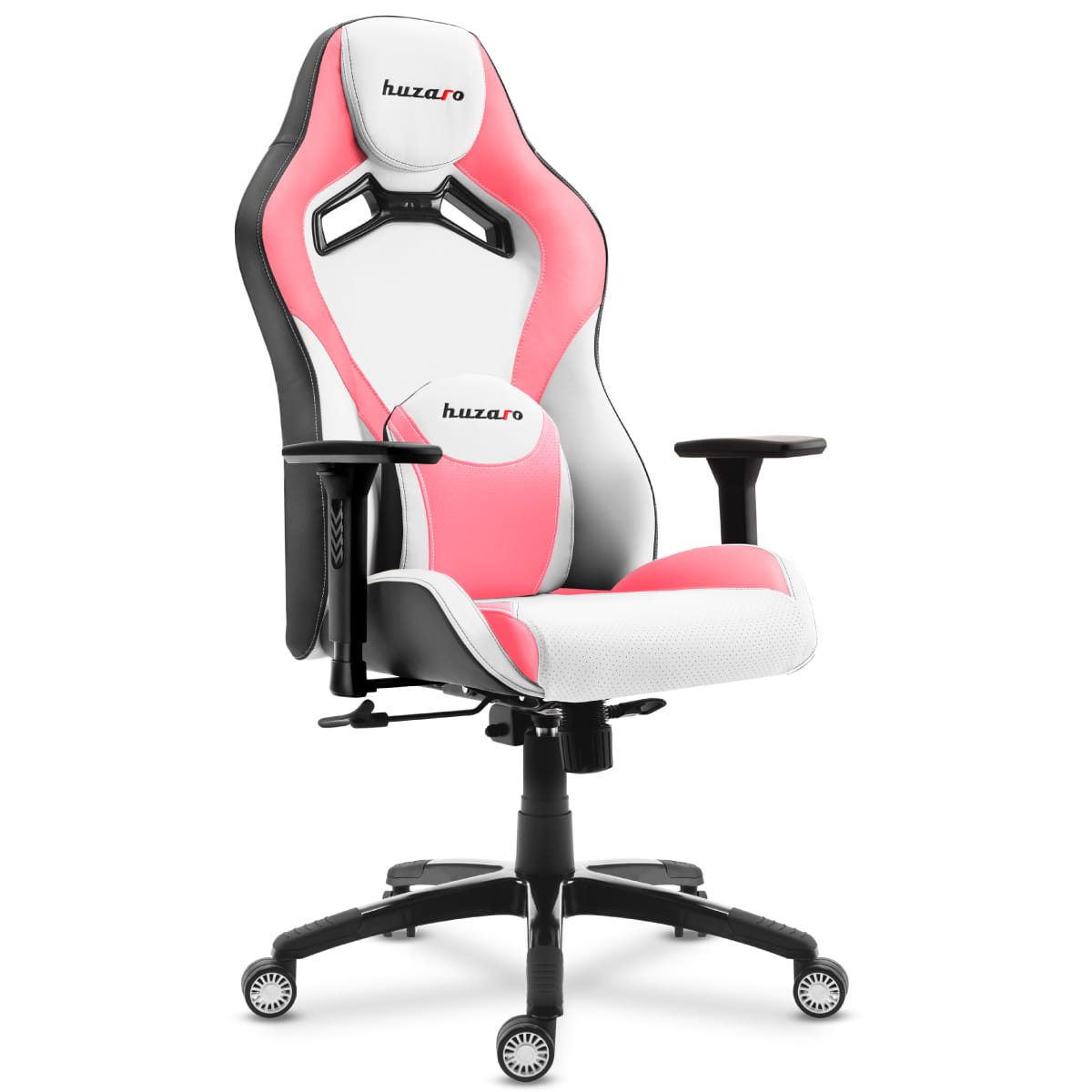 Gaming chair Force 7.3 Pink10