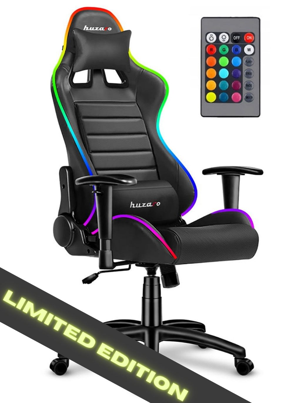 Gaming Chairs office chairs LED RGB chairs RPG PS5 Xbox one PC