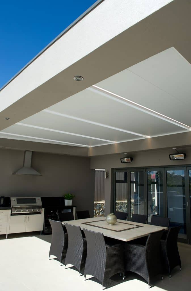 patio covers hv aluminium