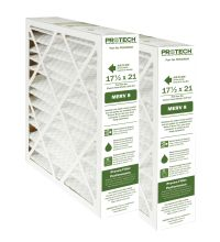 New Products : Air Conditioner Filters and Furnace Filters