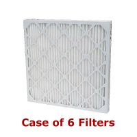 Carrier-Bryant Filters : Air Conditioner Filters and ...