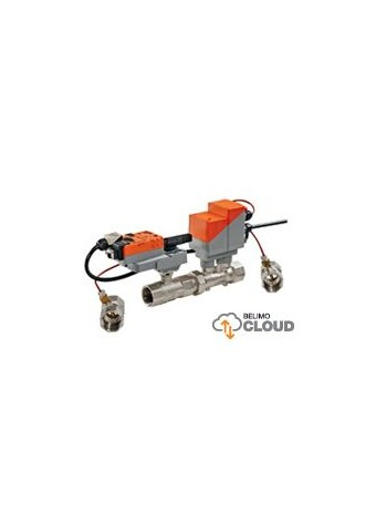 EV050R+KBAC1 Belimo • Shop • Stuhr HVAC Components