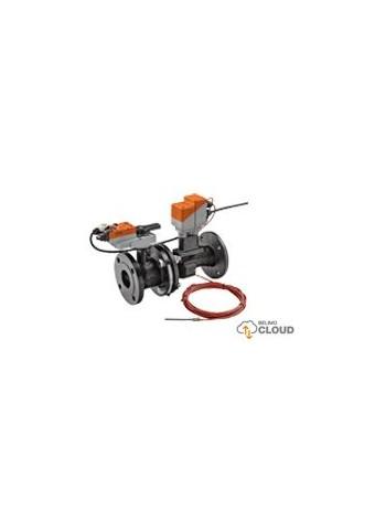 EV080F+BAC1 Belimo • Shop • Stuhr HVAC Components