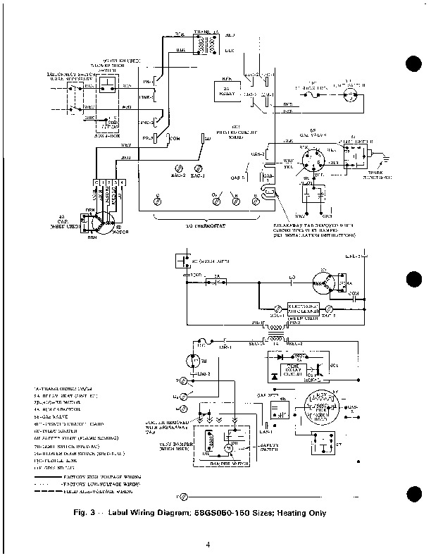 Home Images Carrier 58gs Wiring Diagram Carrier 58gs Wiring Diagram