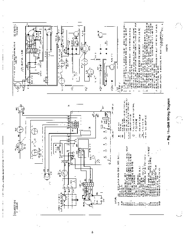Carrier 58RAP 2SI Gas Furnace Owners Manual