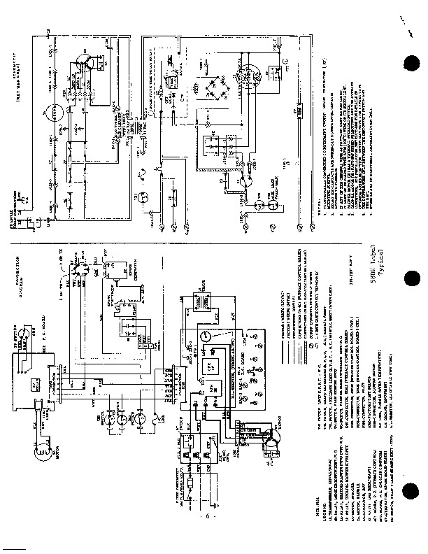 Carrier 58DH 1APD Gas Furnace Owners Manual