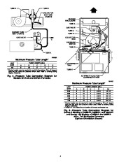 Carrier 58M 51SI Gas Furnace Owners Manual