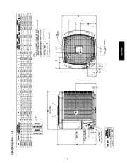 Carrier 25hpa5 4pd Heat Air Conditioner Manual