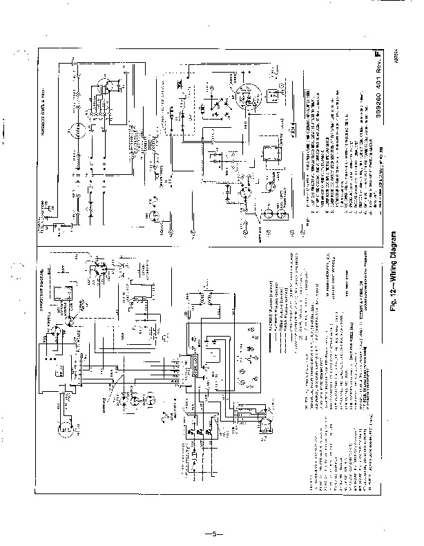 Carrier 58DHB 3SI Gas Furnace Owners Manual