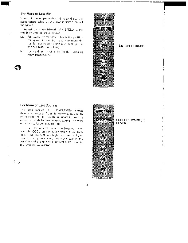 Carrier 51 3 Heat Air Conditioner Manual