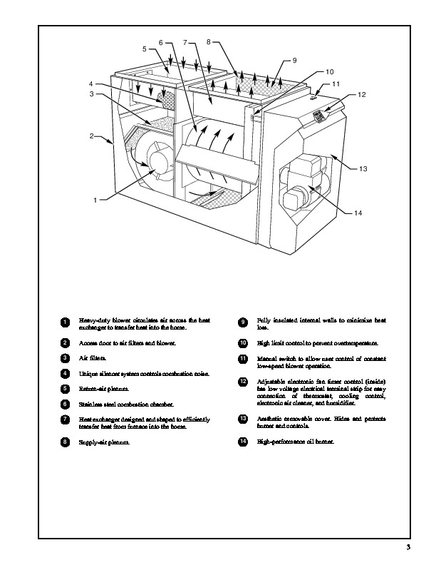 [DIAGRAM] Mercury 800 Outboard Wiring Diagram FULL Version
