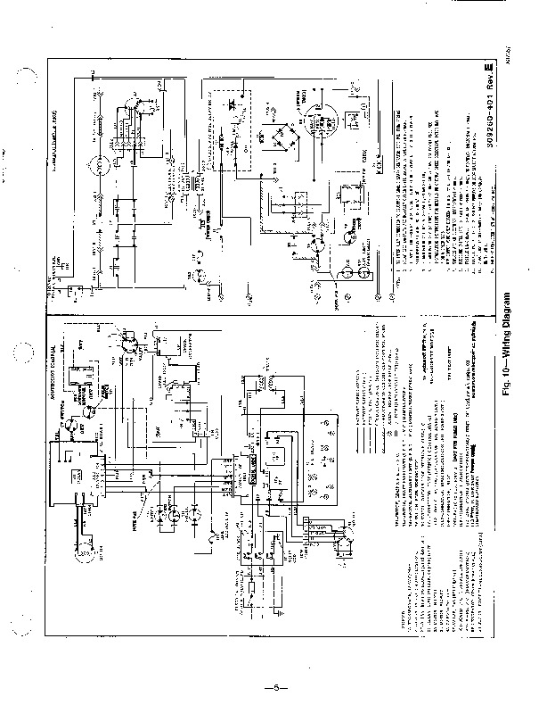 Carrier 58SSB 6SI Gas Furnace Owners Manual