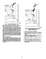 Gas Furnace Power Vent Gas Furnace P Trap Wiring Diagram