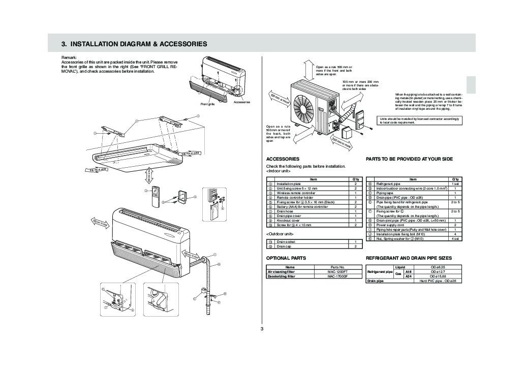 Mitsubishi Hvac Parts Diagram. Mitsubishi. Auto Parts