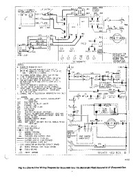 Wiring Diagram Carrier Gas Furnace 58Gs  Wiring Diagram