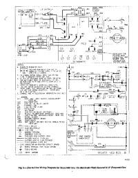 Wiring Diagram Carrier Gas Furnace 58Gs  Wiring Diagram ...