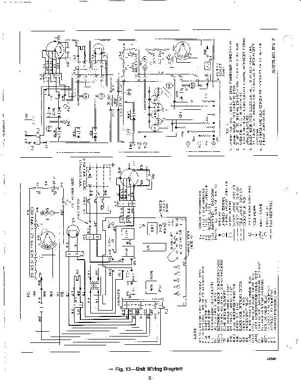 Carrier 58HDC 3SI Gas Furnace Owners Manual
