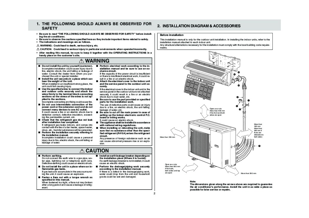 mitsubishi ductless split wiring diagram  furnace motor