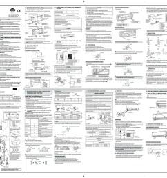 97 eclipse alternator wiring diagrams [ 2454 x 1754 Pixel ]