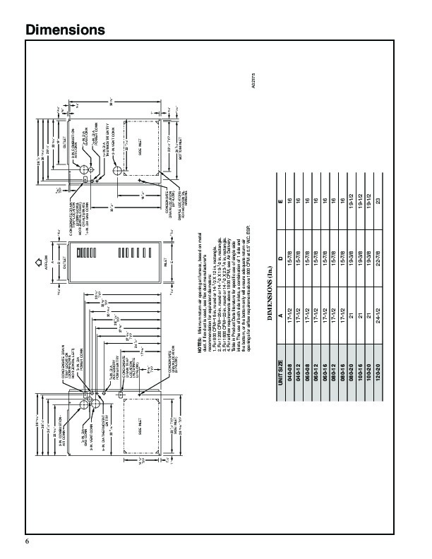 Carrier 58MSA 5PD Gas Furnace Owners Manual