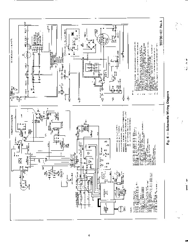 Carrier 58SSB 5SI Gas Furnace Owners Manual