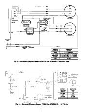 Carrier 73 2w Heat Air Conditioner Manual